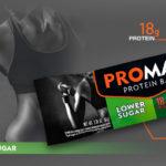 Promax Nutrition