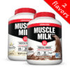 Cytosport- Muscle Milk 4.94lbs