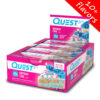 Quest Nutrition- Protein Bar