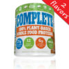 SAN Nutrition- Raw Fusion Complete 1lb