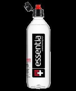 Essentia Water- 700ml