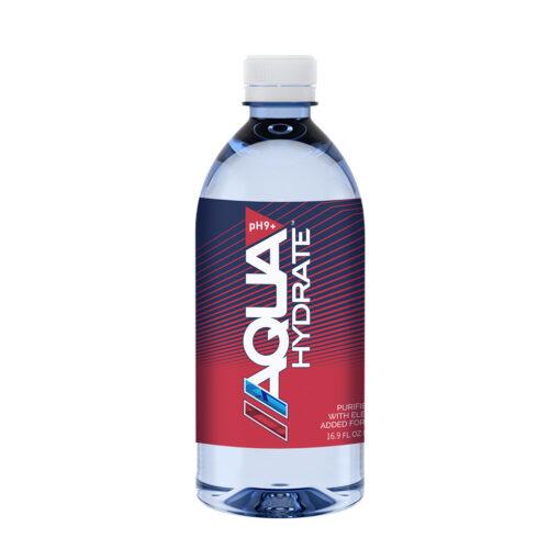 AQUAhydrate- 500ml