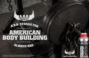 ABB Performance