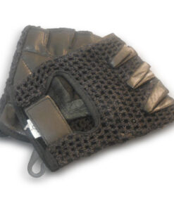 Get Mobile Fitness-Meshback Glove
