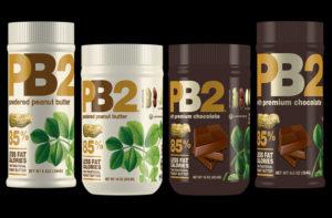 PB2/Bell Plantation