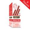 Ostrim- Beef & Elk