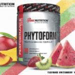 Prime Nutrition