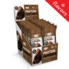 Optimum Nutrition- Protein Almonds