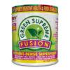 SAN Nutrition- Green Supreme Fusion