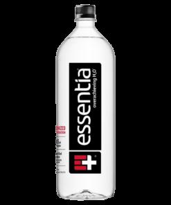 Essentia Water- 1.5L