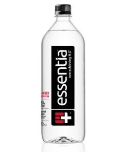 Essentia Water- 1L