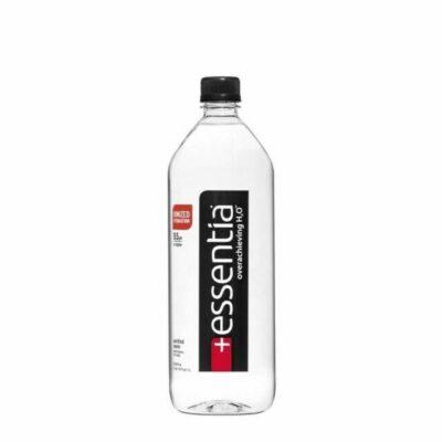 Essentia Water- 500ml