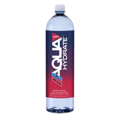 AQUAhydrate- 1.5L
